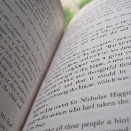 6 Ways Reading North & South Can Improve Your Writing