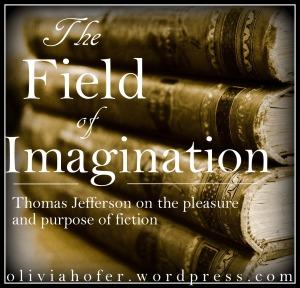 book-701758_1920-001