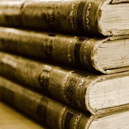 The Field of Imagination: Thomas Jefferson on Fiction