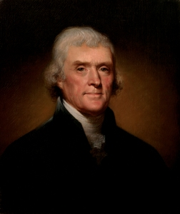 official_presidential_portrait_of_thomas_jefferson_28by_rembrandt_peale2c_180029